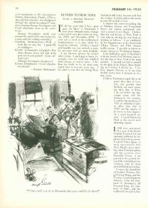 February 14, 1931 P. 18