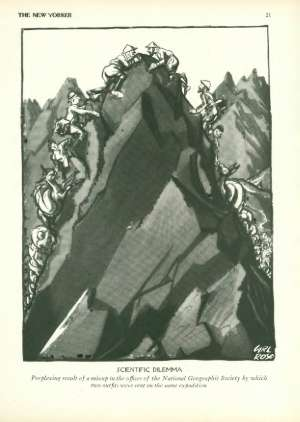 February 14, 1931 P. 20