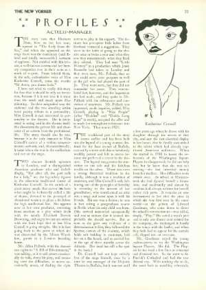 February 14, 1931 P. 23