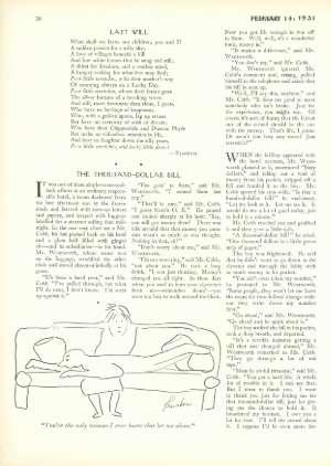 February 14, 1931 P. 26