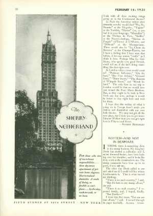 February 14, 1931 P. 30
