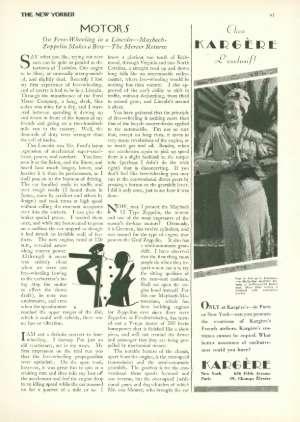 February 14, 1931 P. 40