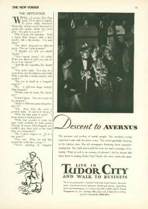 February 14, 1931 P. 43