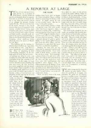 February 14, 1931 P. 46