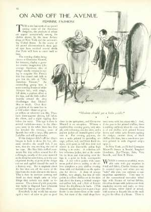 February 14, 1931 P. 56