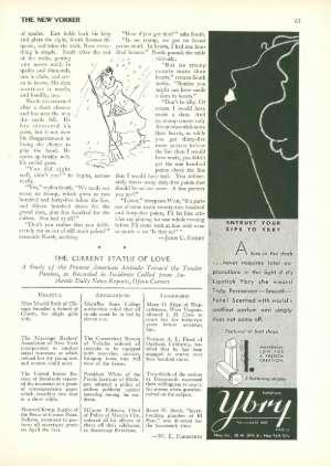 February 14, 1931 P. 67