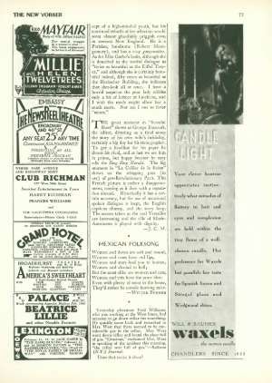 February 14, 1931 P. 73