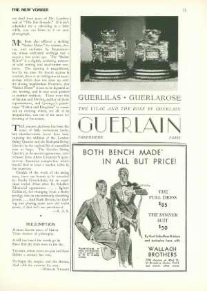 February 14, 1931 P. 75