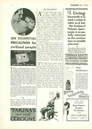 February 14, 1931 P. 76