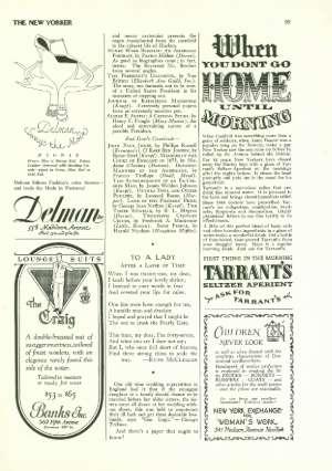 November 5, 1927 P. 99