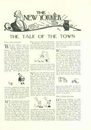 November 5, 1927 P. 9