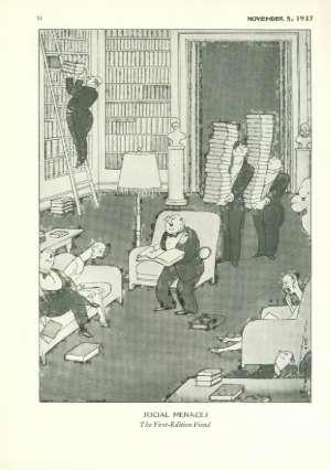 November 5, 1927 P. 15