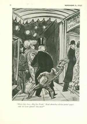 November 5, 1927 P. 19