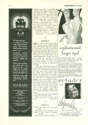 November 5, 1927 P. 30