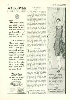 November 5, 1927 P. 32