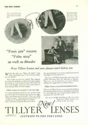 November 5, 1927 P. 34