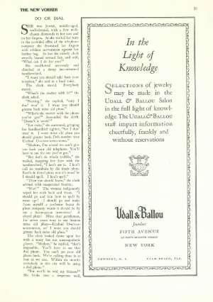 November 5, 1927 P. 39