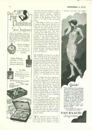 November 5, 1927 P. 53