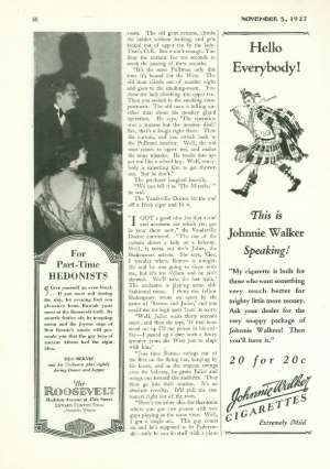 November 5, 1927 P. 57