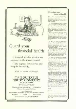 November 5, 1927 P. 58