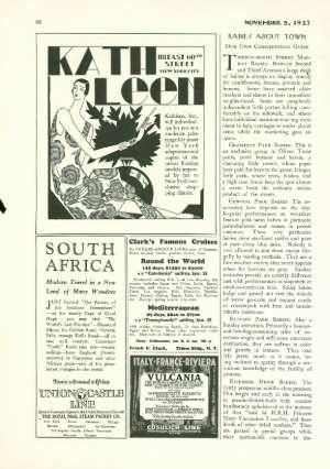 November 5, 1927 P. 69