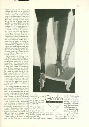 November 5, 1927 P. 70
