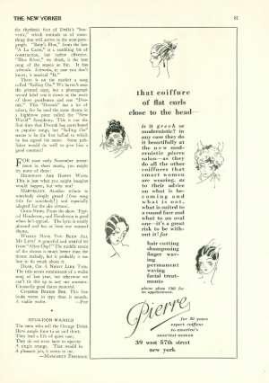 November 5, 1927 P. 81