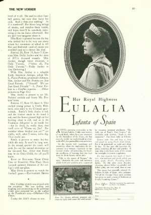 November 5, 1927 P. 88