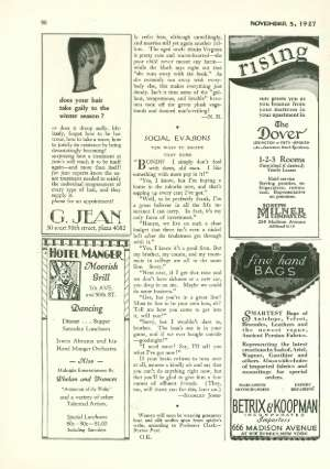 November 5, 1927 P. 96