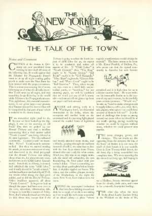 May 23, 1936 P. 11