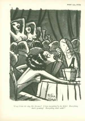 May 23, 1936 P. 17
