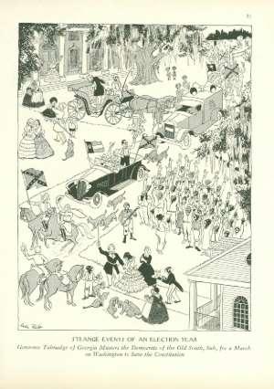 May 23, 1936 P. 20
