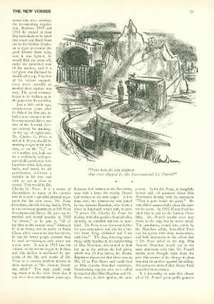 May 23, 1936 P. 22