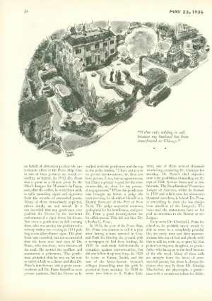 May 23, 1936 P. 25