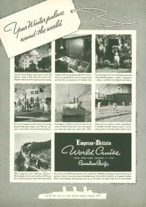 May 23, 1936 P. 31