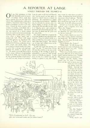 May 23, 1936 P. 35