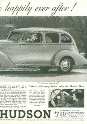 May 23, 1936 P. 40
