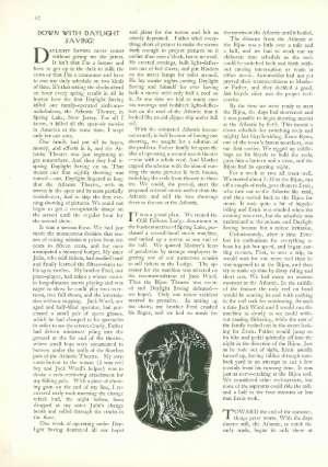 May 23, 1936 P. 42