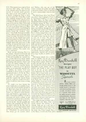 May 23, 1936 P. 45