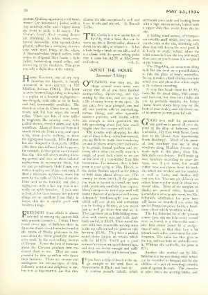 May 23, 1936 P. 59
