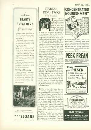 May 23, 1936 P. 65