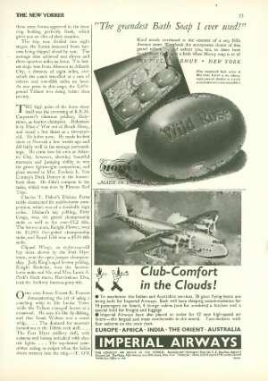 May 23, 1936 P. 73