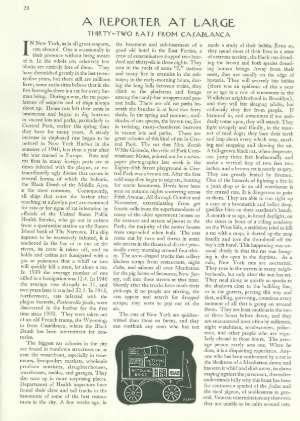April 29, 1944 P. 28