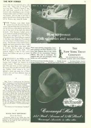 April 29, 1944 P. 76