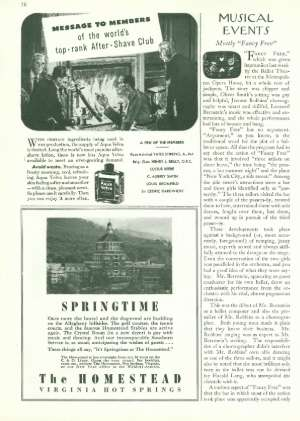 April 29, 1944 P. 78