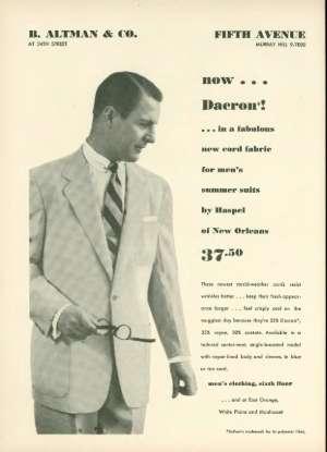 June 28, 1952 P. 17