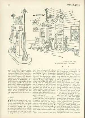 June 28, 1952 P. 19