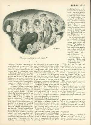 June 28, 1952 P. 21