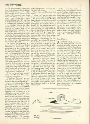 June 28, 1952 P. 20