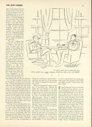 June 28, 1952 P. 22